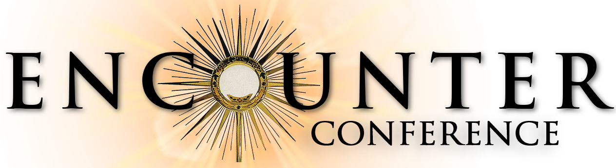 2019 Encounter Conference Adult Participant