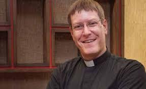 Fr. Brian Gross