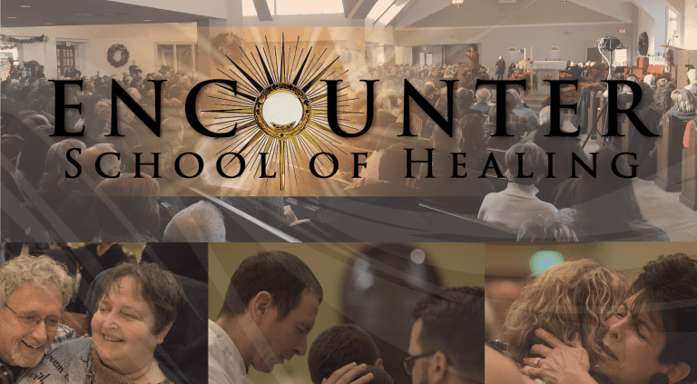 School of Healing - Lincoln