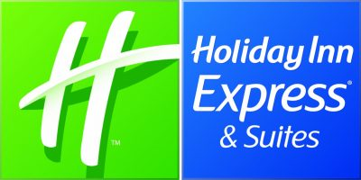 holiday-inn-express-1700pg
