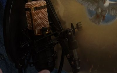 Encounter Radio: Episode 91